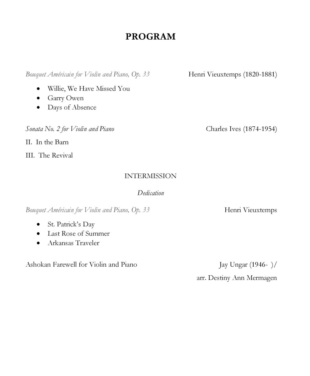 Barn Burners Program_v4-page-004.jpg