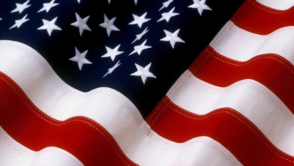 The-Flag.jpg
