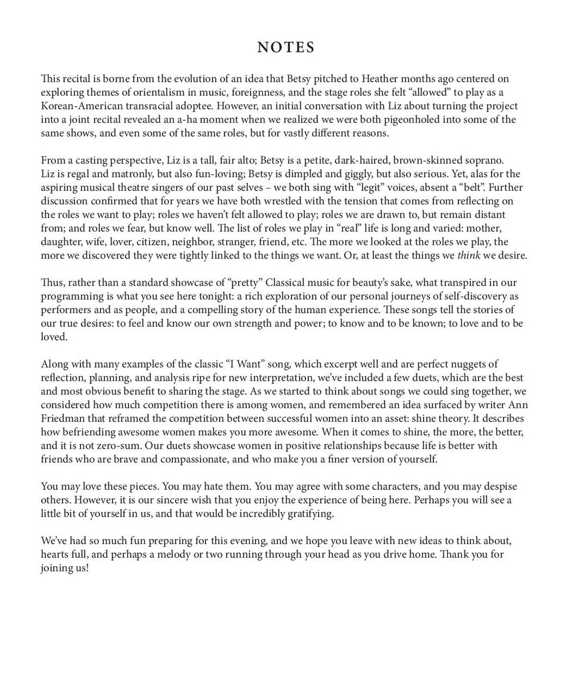 Recital Program Final-page-004.jpg