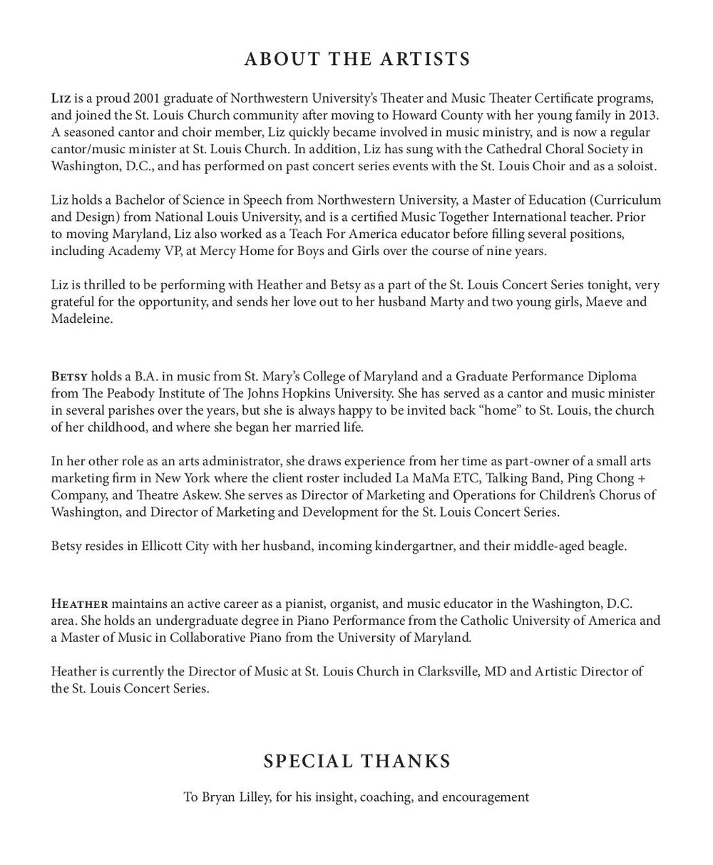 Recital Program Final-page-005.jpg