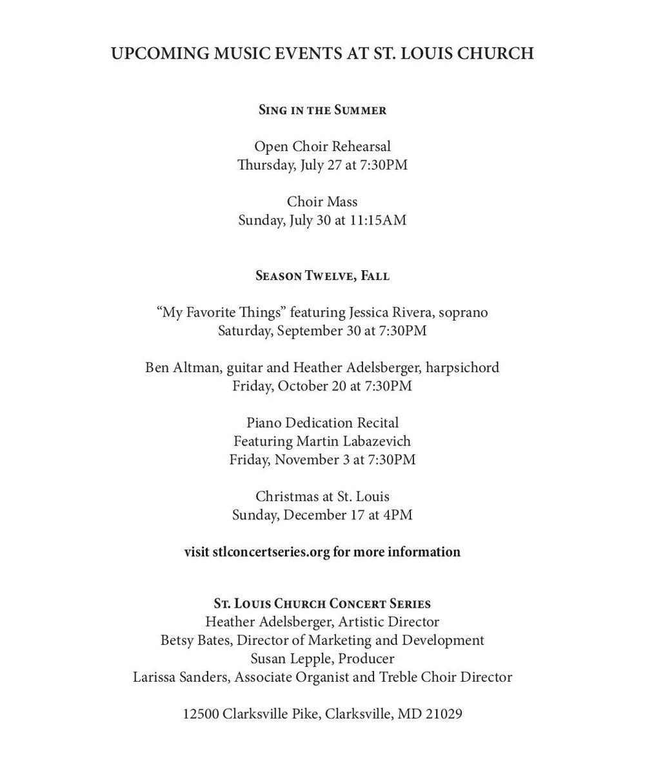 Recital Program Final-page-006.jpg