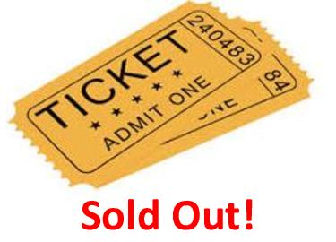 SoldOut-page-001.jpg