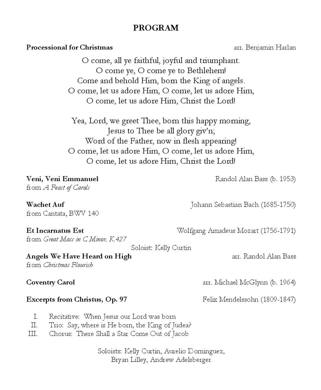 ChristmasProgram_14DEC18-FINAL-REV3-page-006.jpg
