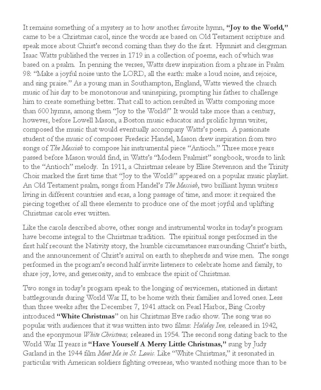 ChristmasProgram_14DEC18-FINAL-REV3-page-004.jpg