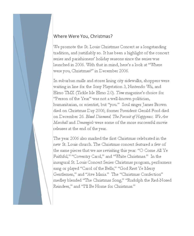 ChristmasProgram_14DEC18-FINAL-REV3-page-002.jpg
