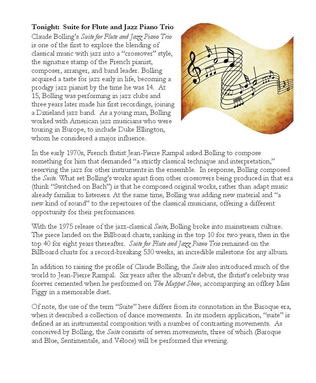 JazzProgram_20190301_FINAL-Website-page-007.jpg