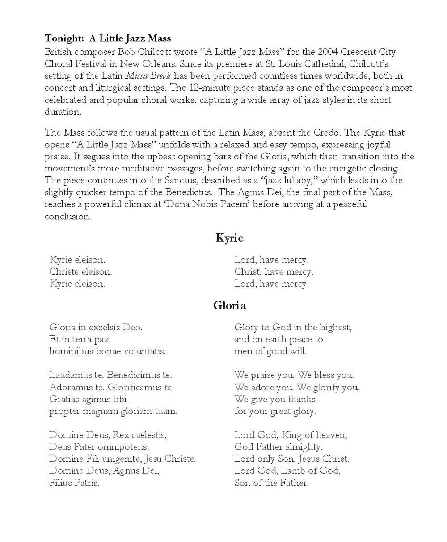JazzProgram_20190301_FINAL-Website-page-009.jpg