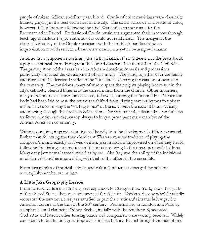 JazzProgram_20190301_FINAL-Website-page-005.jpg