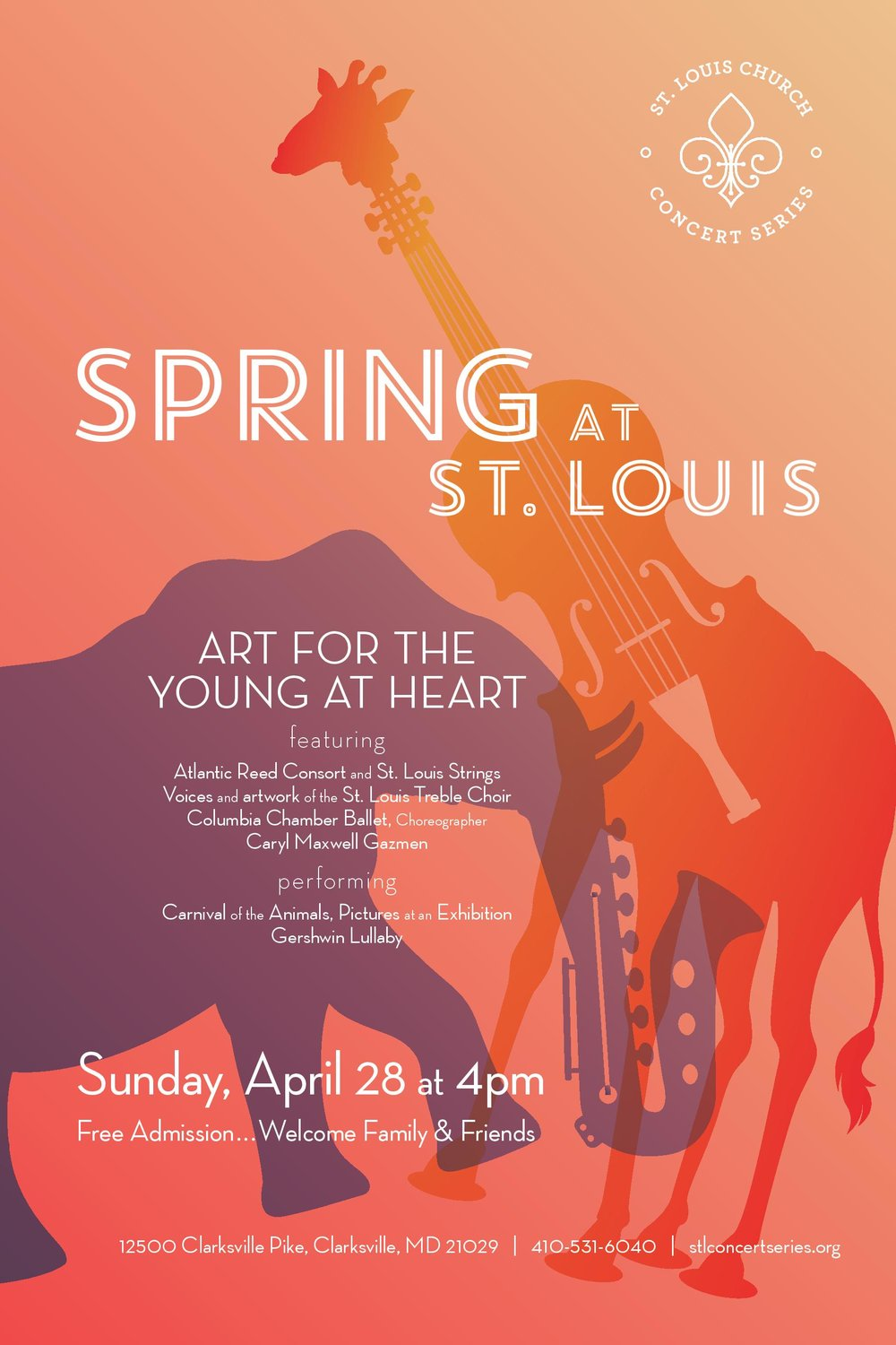 StL_poster_spring_email-page-001.jpg