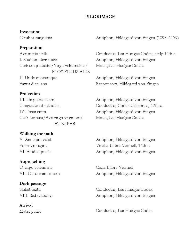 Eya-page-003.jpg