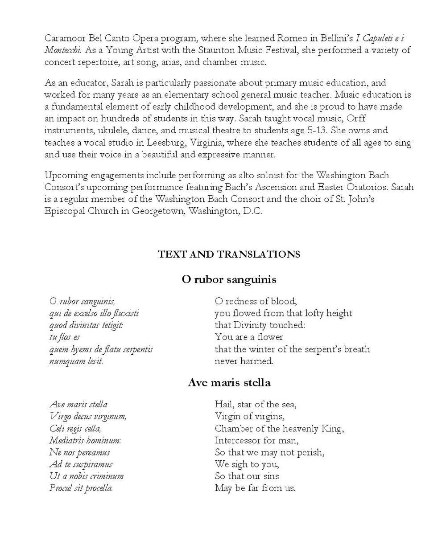 Eya-page-009.jpg