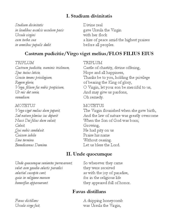 Eya-page-010.jpg