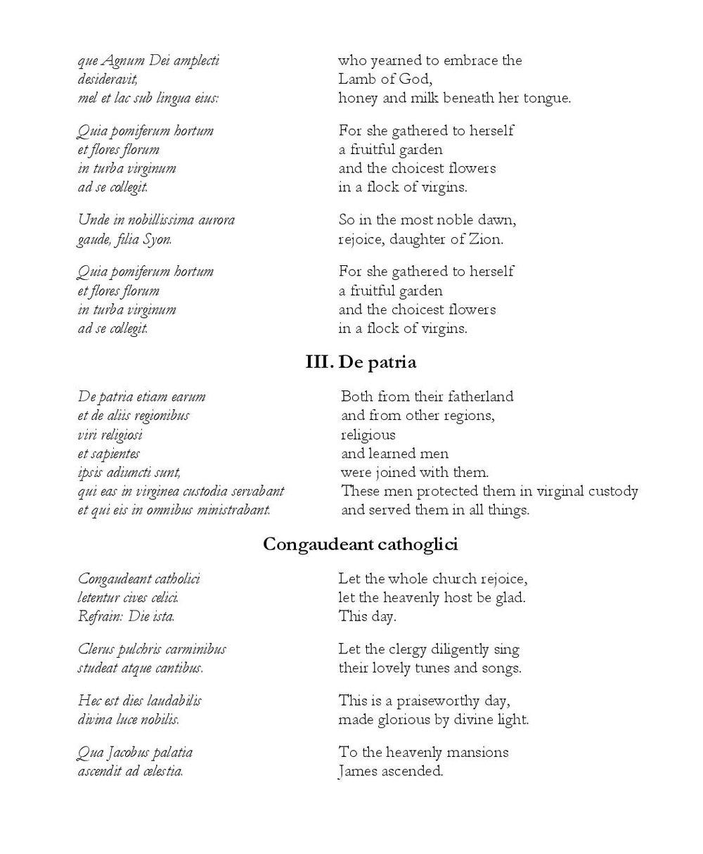 Eya-page-011.jpg