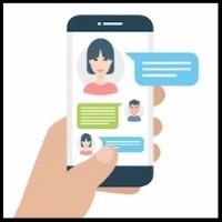 direct messaging.jpg
