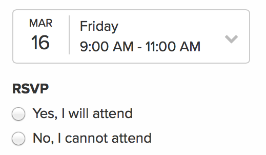 RSVP.ps.png