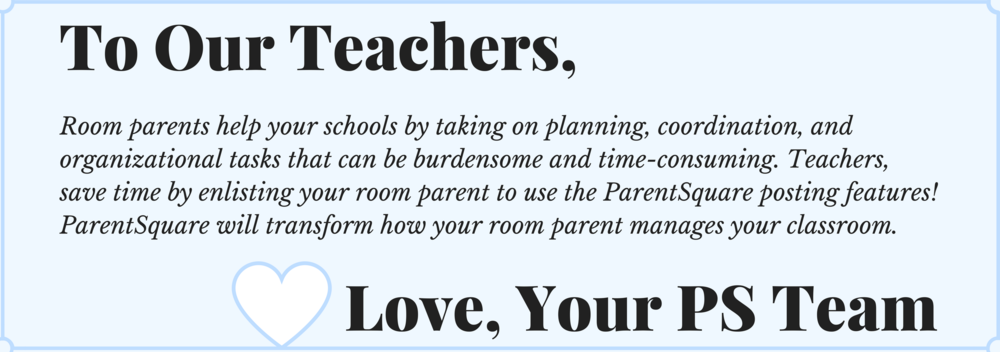 PS Room Parents (2).png