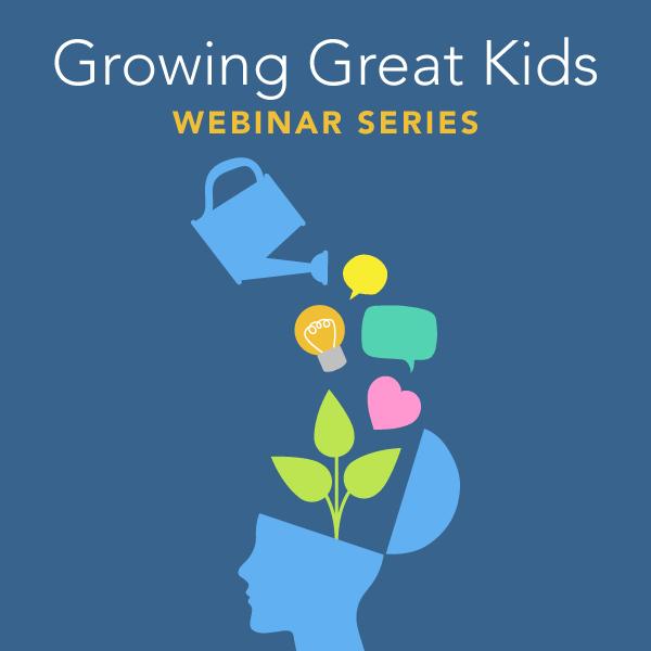 GrowingGreatKids_blog.png