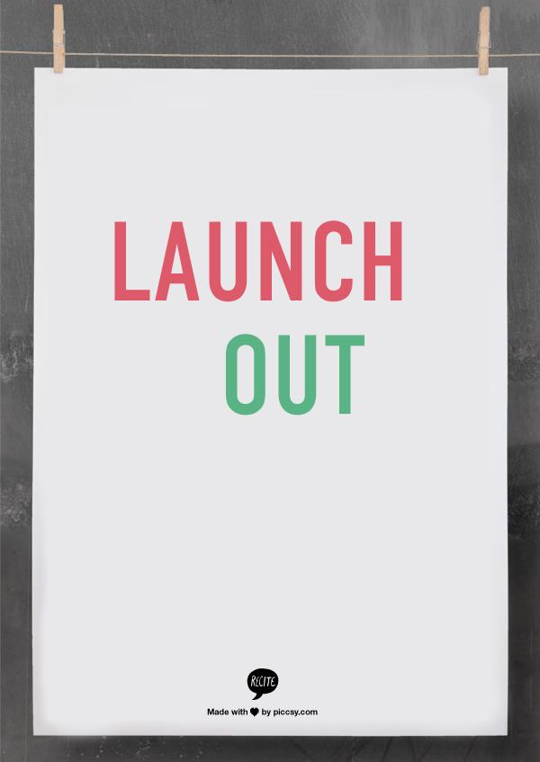 launchout