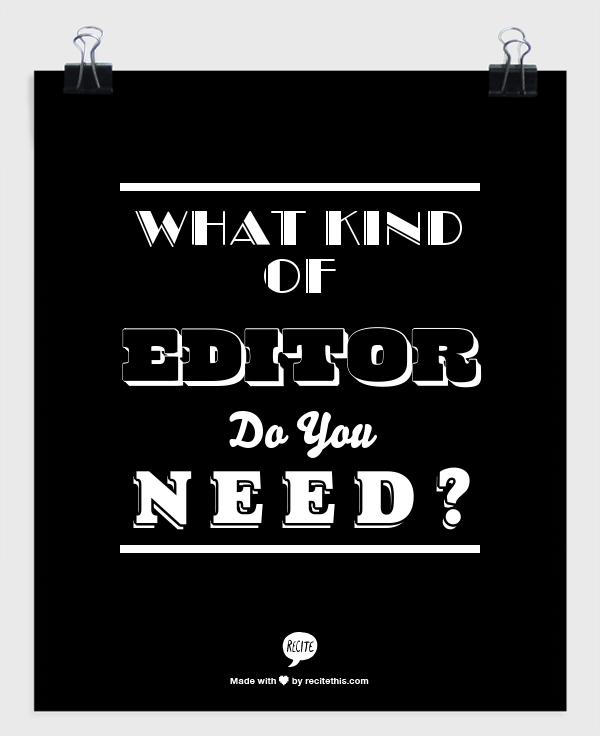 editorblog
