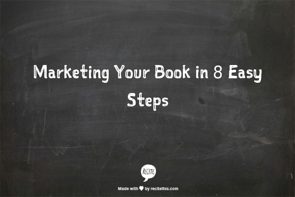 marketingbook