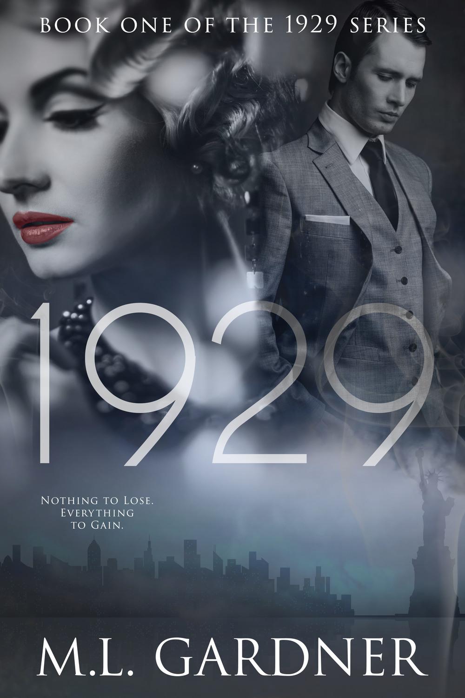 1929 Rerelease