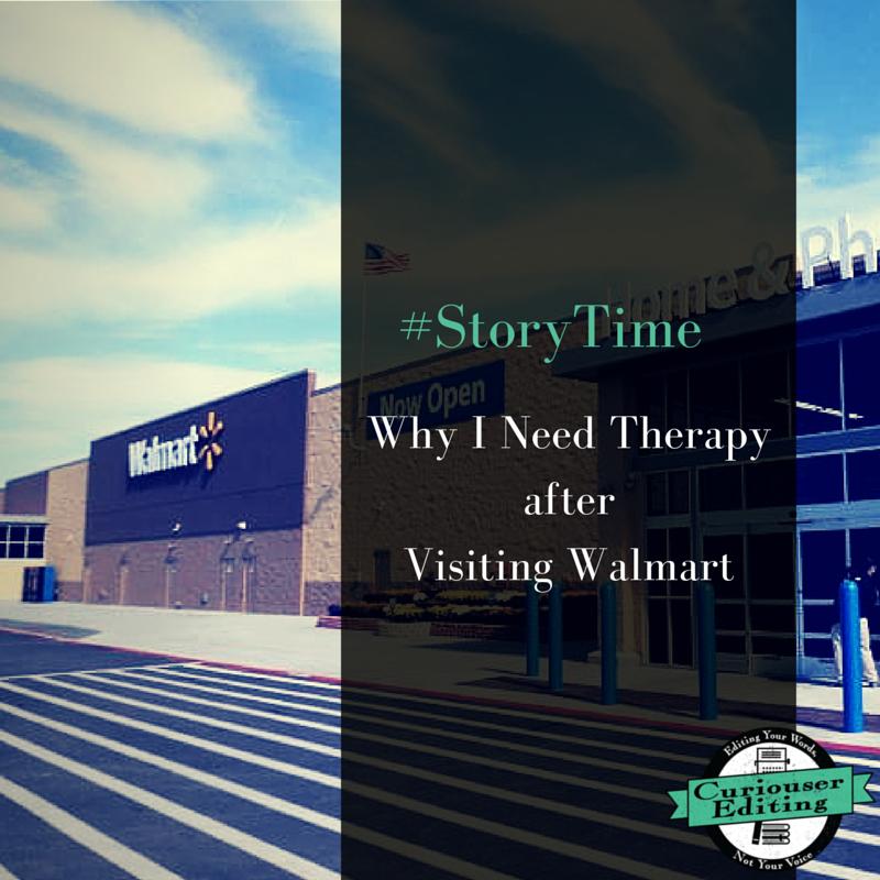 WalmartTherapy