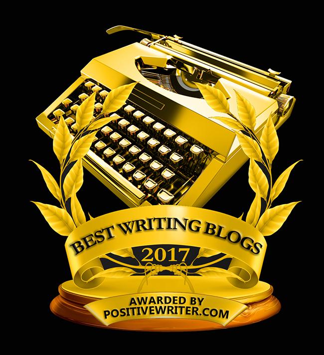 blog-champion2016.jpg