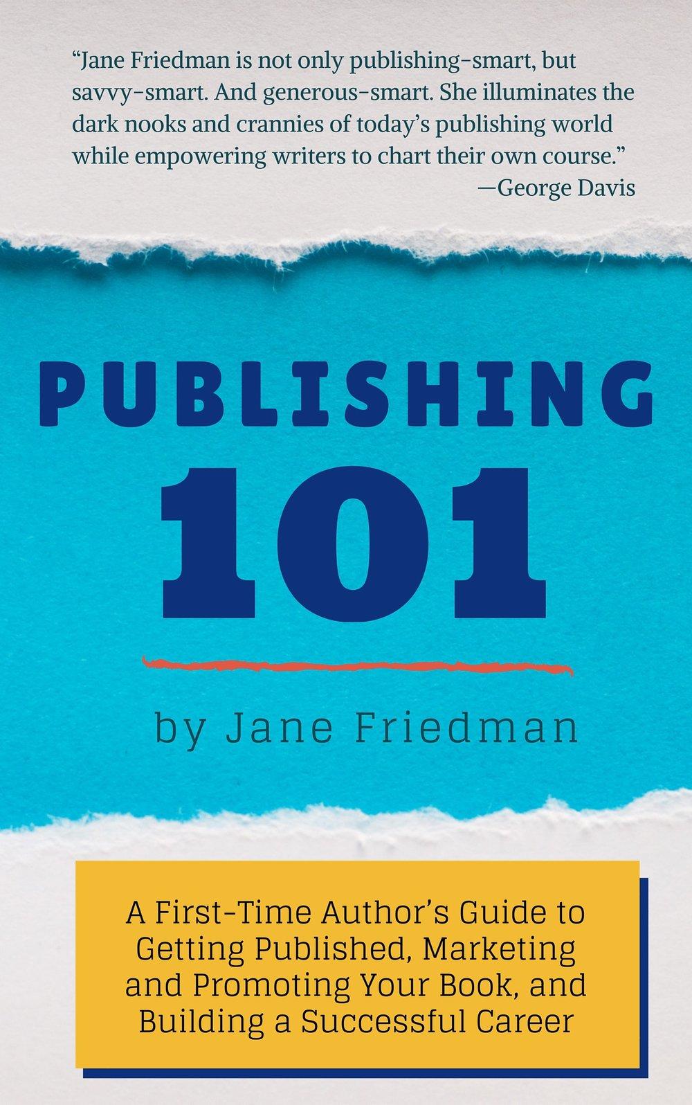 publishing101.jpg