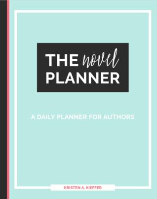 the novel planner.jpg