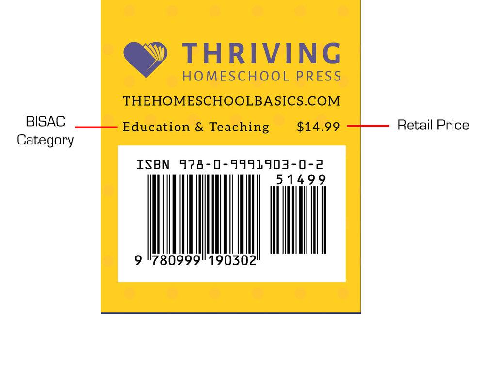 HomeschoolBasics_6x9_BackCover_barcode300_bisacandretailprice.jpg