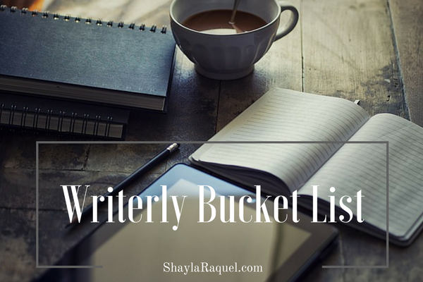 Writerly Bucket List.png