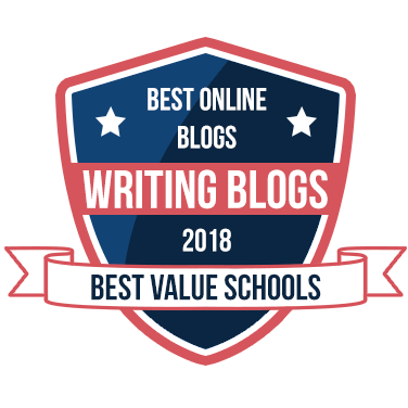 top 50 writing blogs.png