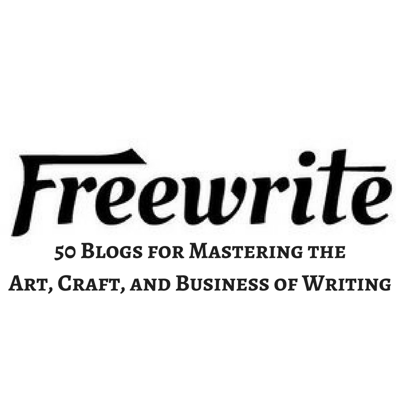 50 Blogs for Mastering the Art of Writing.png