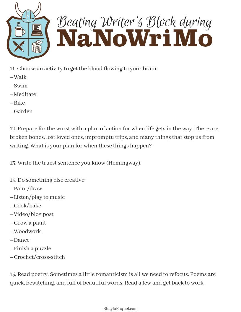 NaNoWriMo Writer's Block (1).png