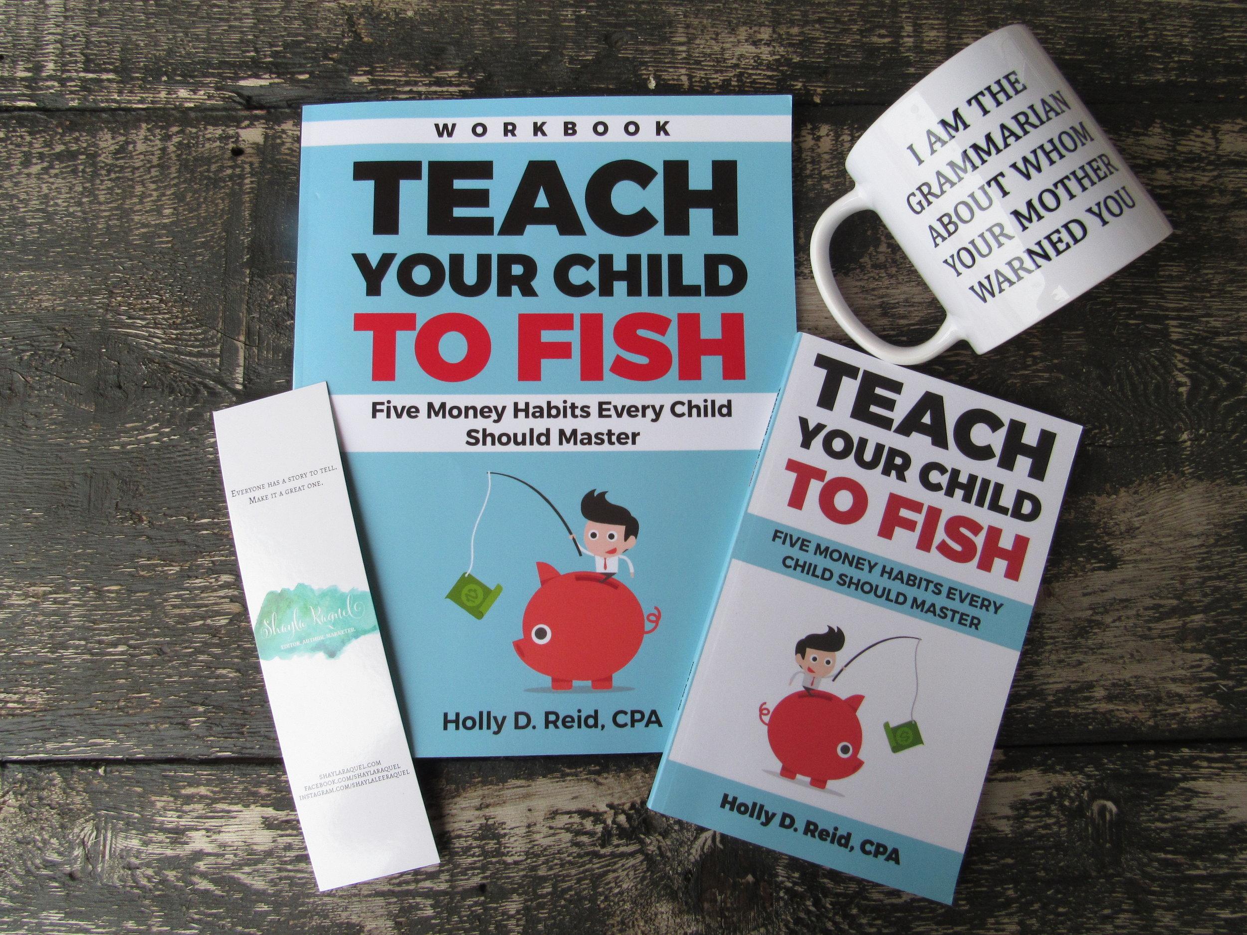 self help book topics