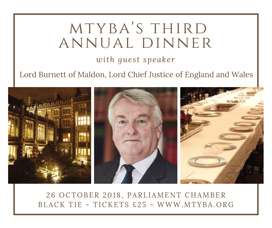 MTYBA Third Annual Dinner.png