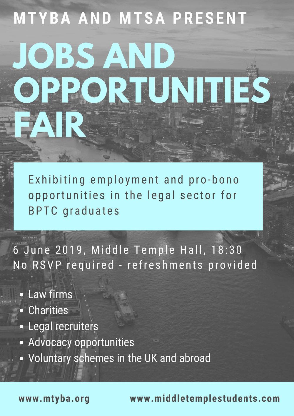 Jobs and Opps Fair 2019.jpg