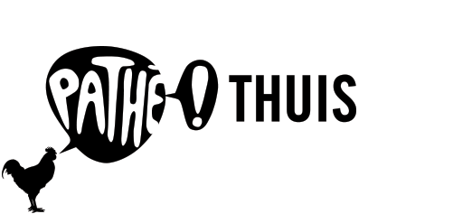 Thuisbioscoop: Pathé Thuis