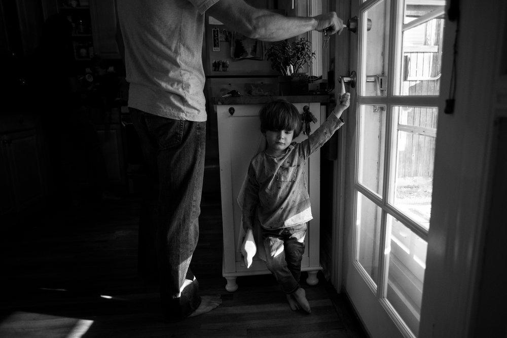 Roese_Photography_Bennett-1-48.jpg
