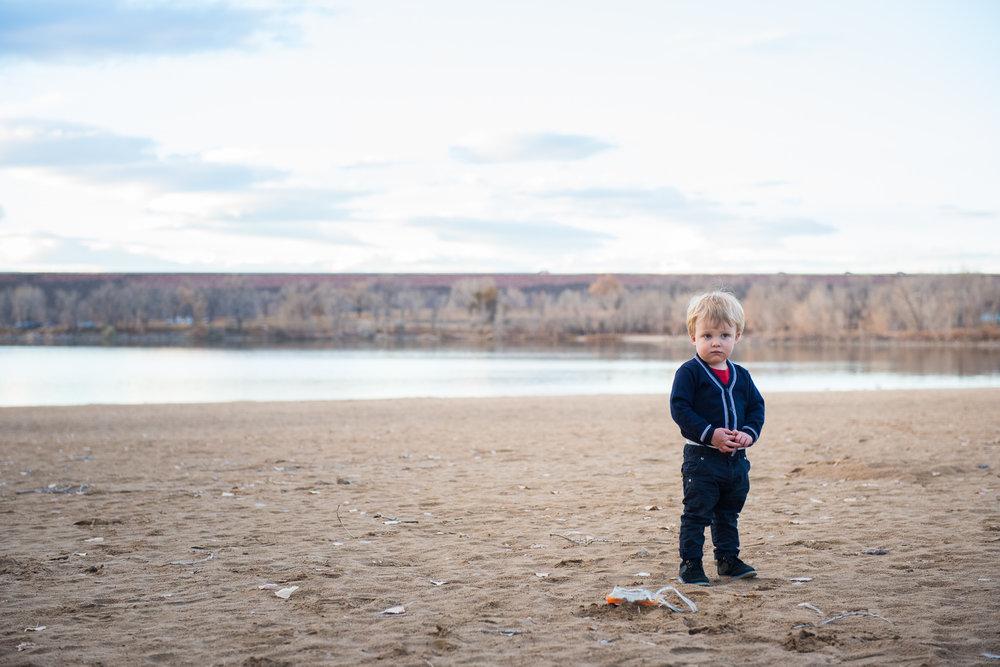 Roese_Photography_Bennett-1-46.jpg
