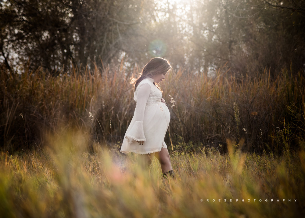 C.-Roese-Ramp-Roese-Photography_jess_colorado_maternity-10.jpg