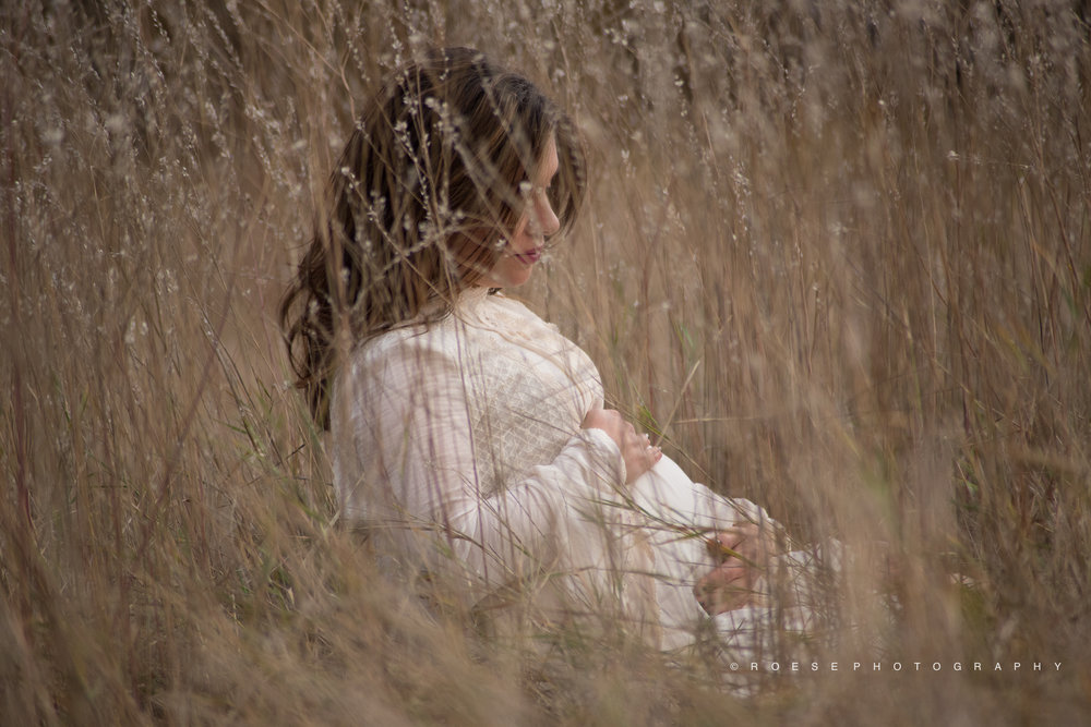 C.-Roese-Ramp-Roese-Photography_jess_colorado_maternity-30.jpg