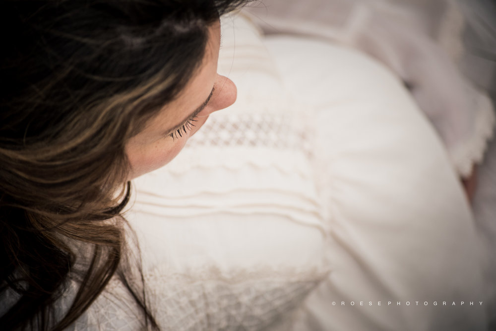 C.-Roese-Ramp-Roese-Photography_jess_colorado_maternity-33.jpg