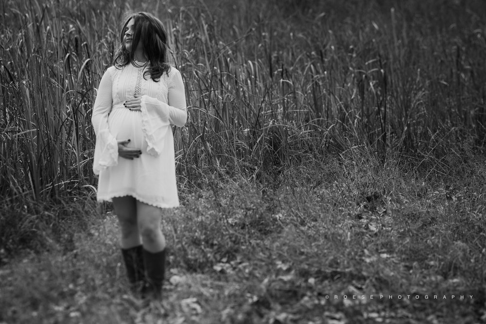 C.-Roese-Ramp-Roese-Photography_jess_colorado_maternity-5.jpg