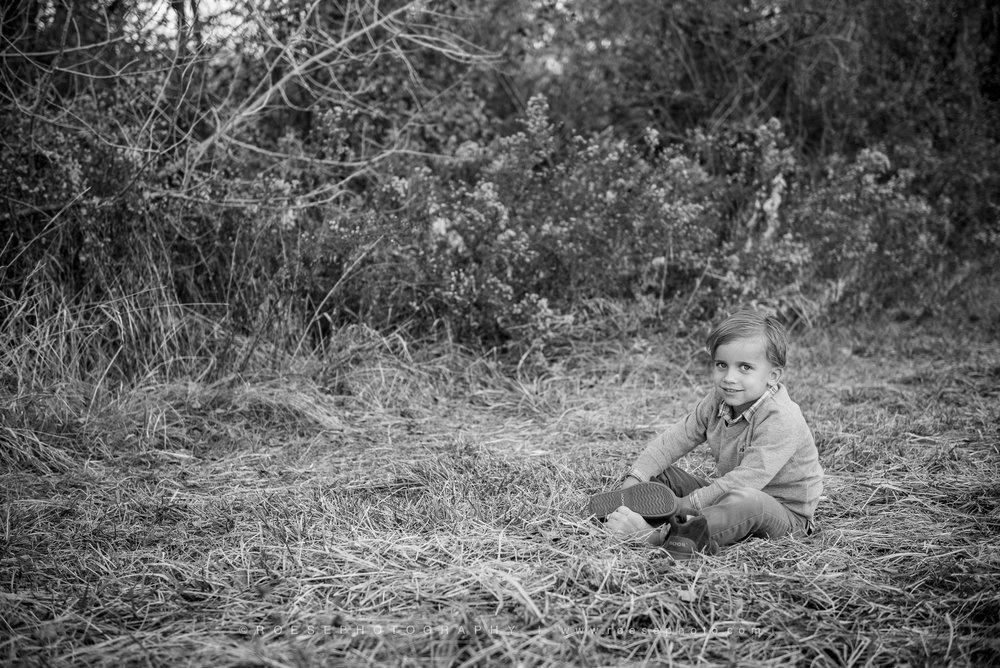 Roese_Photography.Pedersen-5.jpg
