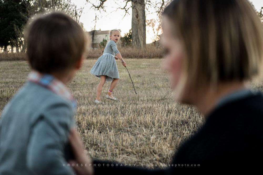 Roese_Photography.Pedersen-10.jpg