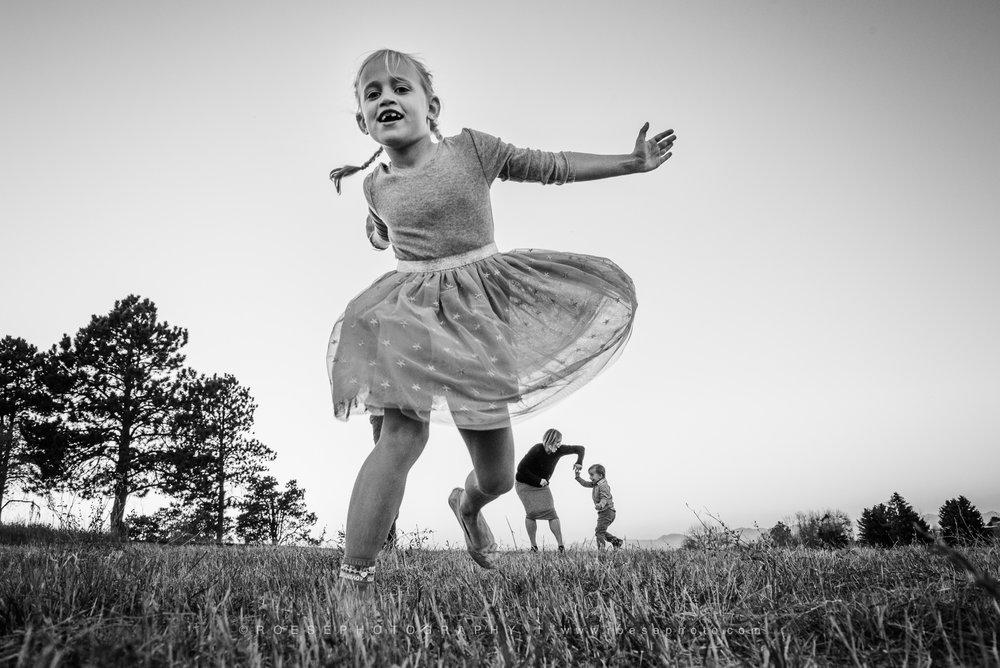 Roese_Photography.Pedersen-13.jpg