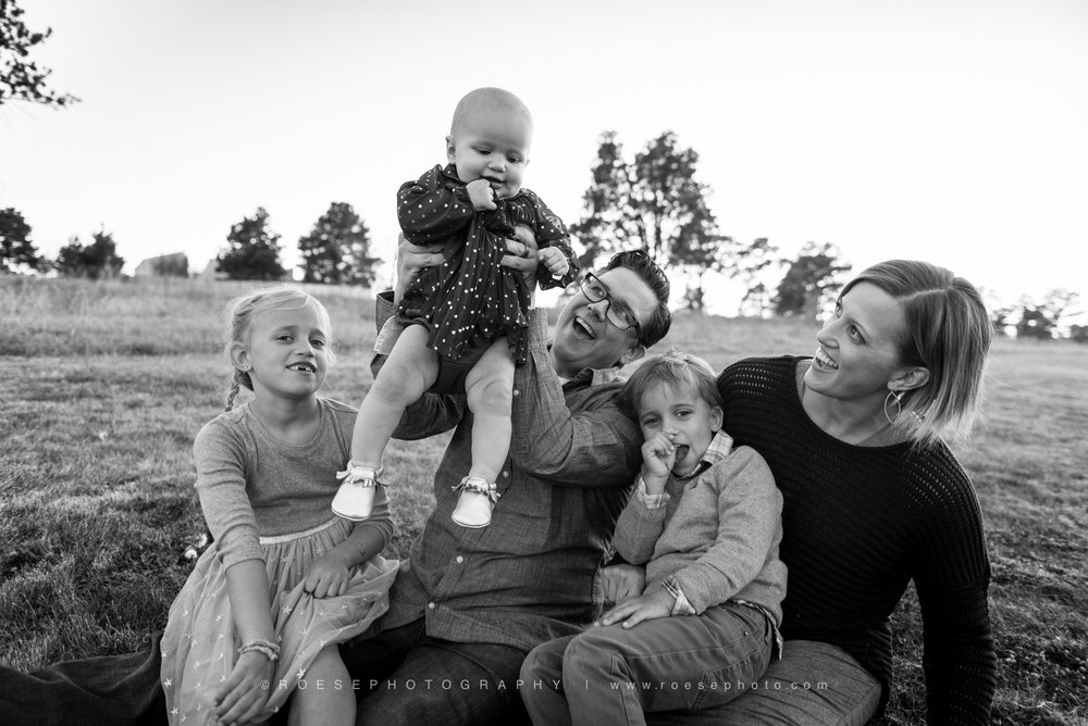 Roese_Photography.Pedersen-18.jpg