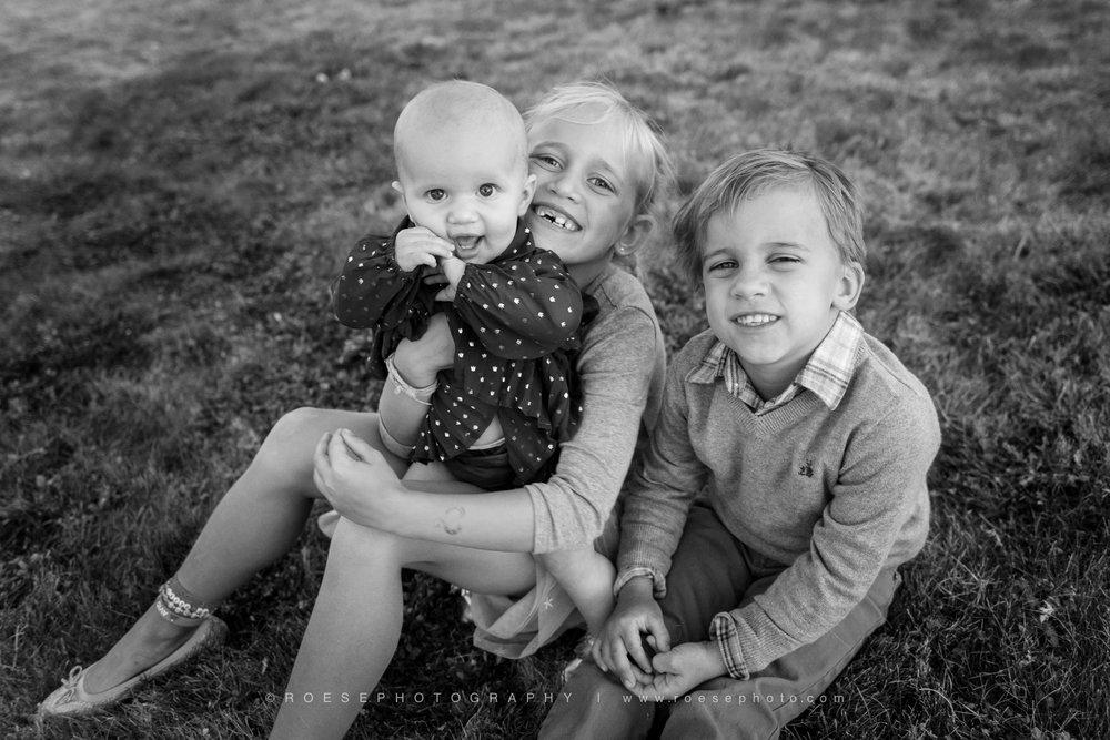 Roese_Photography.Pedersen-19.jpg
