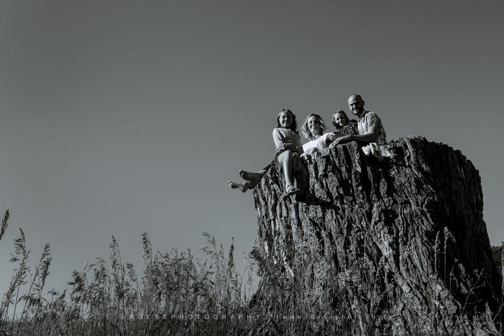 Roese_Photography.lewallen-1.jpg